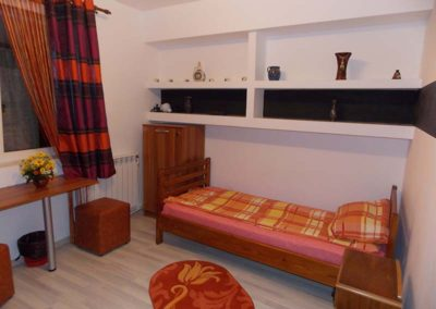 irenes hostel rooms (1)