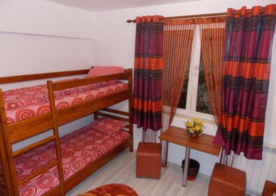 irenes hostel rooms (3)