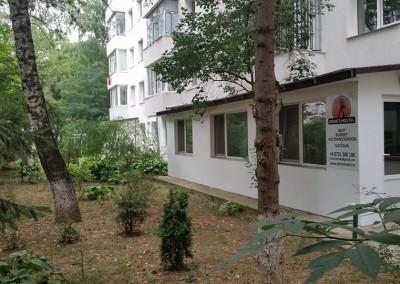 irenes hostel suceava  (1)