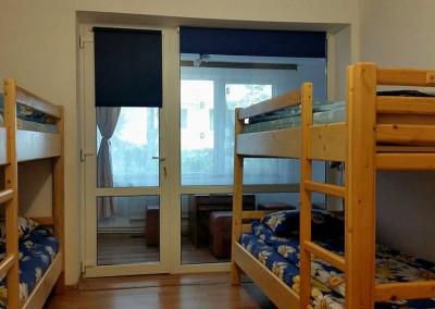 irenes hostel suceava  (10)