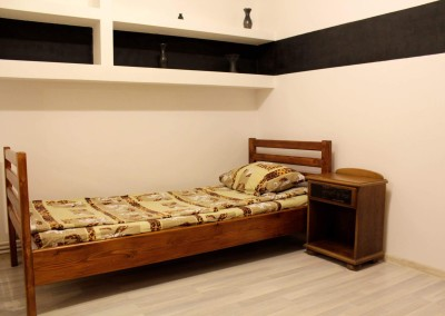 irenes hostel suceava  (2)