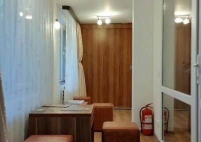 irenes hostel suceava  (8)