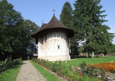 Humor Monastery (10)