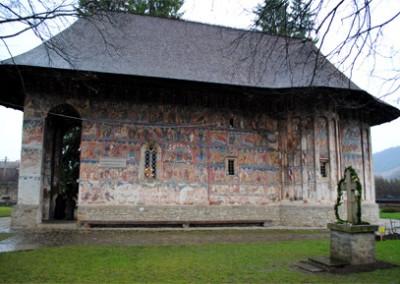 Humor Monastery (11)
