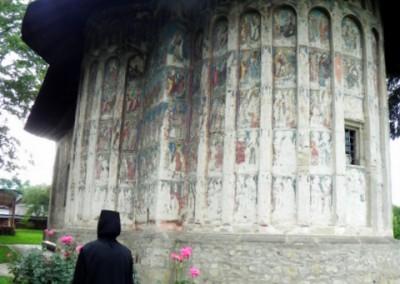 Humor Monastery (13)