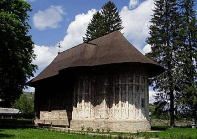 Humor Monastery (14)