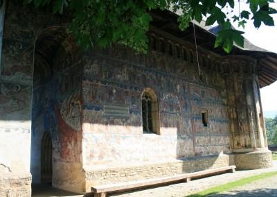 Humor Monastery (15)