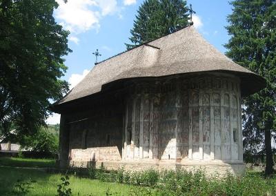 Humor Monastery (4)