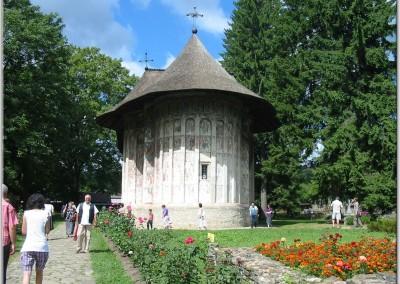 Humor Monastery (8)