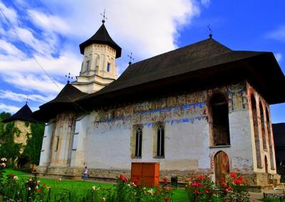 Moldovita-Monastery---Painted-Monasteries-(10-1)