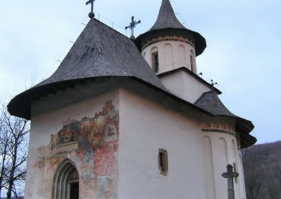 Patrauti Church (6)