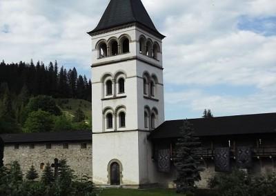 Putna Monastery (8)