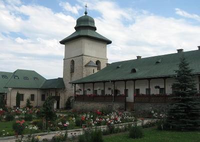 Rasca Monastery (5)