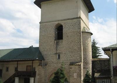 Rasca Monastery (7)