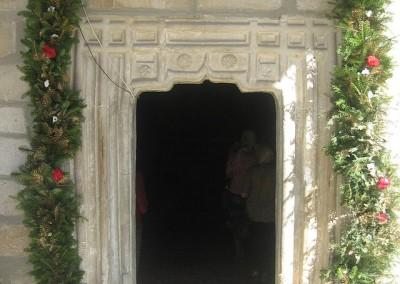 Rasca Monastery (8)