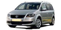 Rent a Van Suceava - Inchiriere microbus Suceava - Renault Trafic